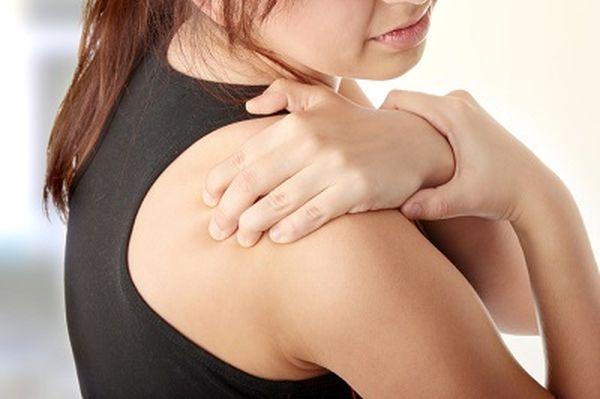 александр сараев комплекс упражнений плечелопаточного периартрита