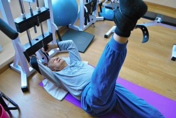 джамалдинов муслим плечелопаточный периартрит комплекс упражнений
