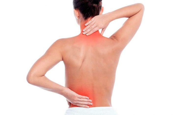 лечебная гимнастика при остеохондрозе полный комплекс упражнений