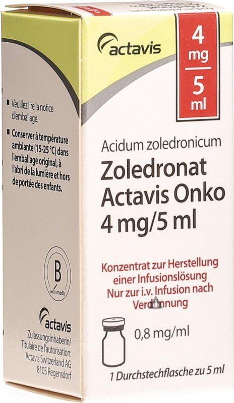 лечение остеопороза препараты лучшие безопасные 2018 год