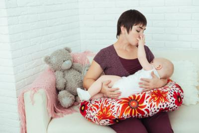 лечение шейного остеохондроза в домашних условиях быстро