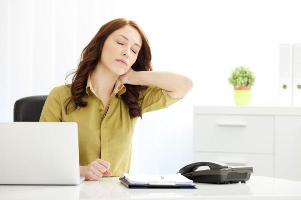 остеохондроз грудного отдела позвоночника симптомы у женщин