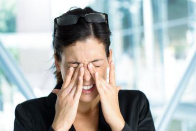 остеохондроз поясничного отдела симптомы у женщин лечение