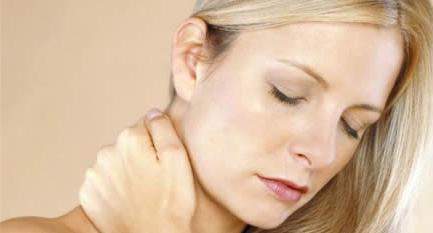 остеохондроз шейного и грудного отдела позвоночника лечение