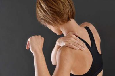 остеохондроз шейного и грудного отдела симптомы лечение