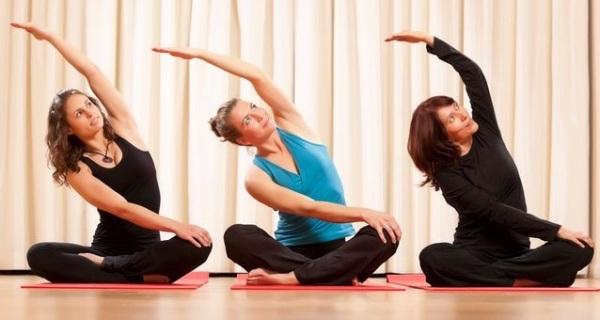 плечелопаточный периартрит комплекс упражнений евдокименко