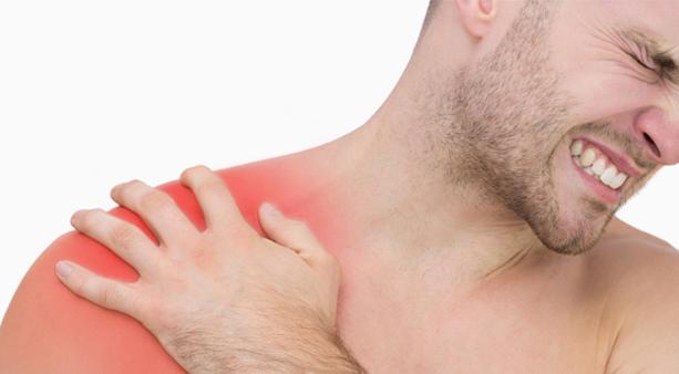 плечелопаточный периартрит лечение медикаментозное отзывы