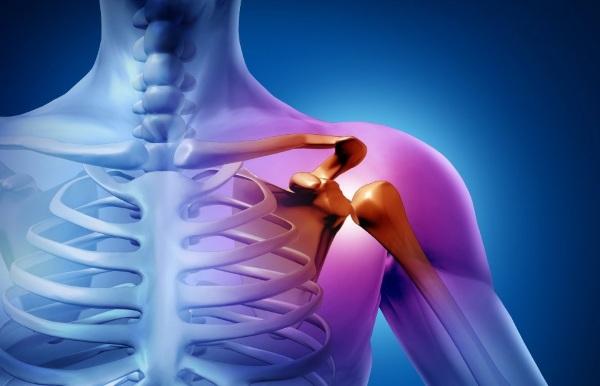 плечевой периартрит симптомы и лечение народными методами