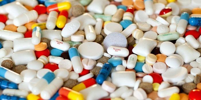 подагра лечение народными средствами в домашних условиях