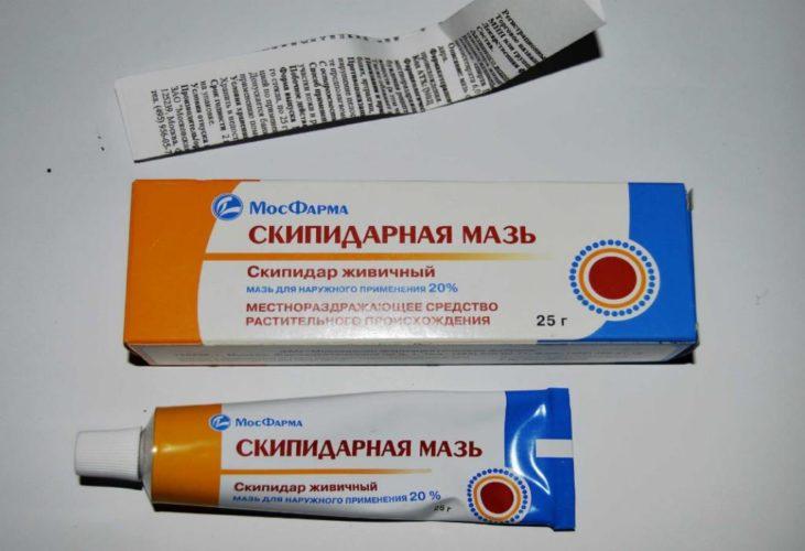шейный остеохондроз лечение медикаментозное и эффективное