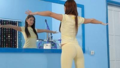 упражнения бубновского при остеохондрозе шейного отдела