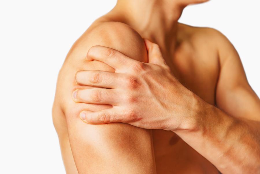упражнения для плечелопаточного периартрита по методу попова