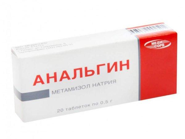 зал здоровья плечелопаточный периартрит с джамалдиновым