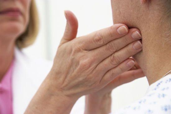 болезнь стилла у взрослых лечение выздоровление форум