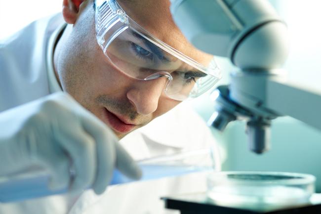 хондропротекторы для суставов нового поколения уколы