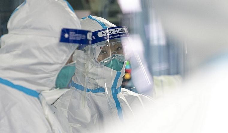 коронавирус челябинск