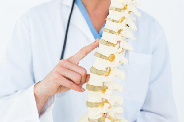 лфк при остеохондрозе поясничного отдела позвоночника