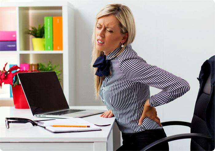 массаж шейного остеохондроза в домашних условиях видео