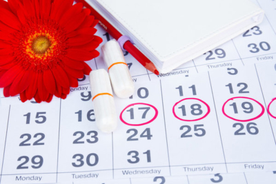 остеохондроз позвоночника симптомы у женщин поясничный