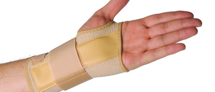 периартрит лучезапястного сустава симптомы и лечение