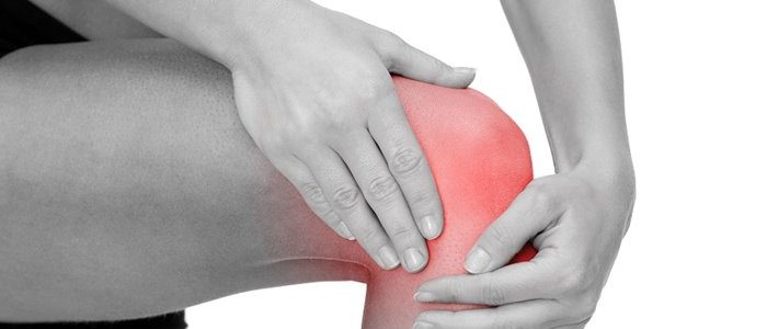 пигментный виллонодулярный синовит коленного сустава