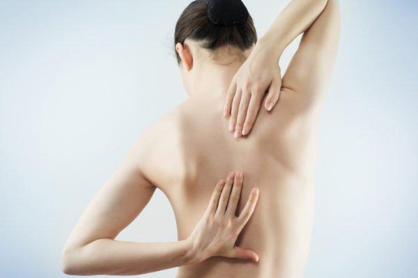 упражнения при плечелопаточном периартрите 1 степени