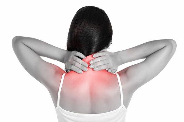 зарядка при остеохондрозе шейного отдела позвоночника